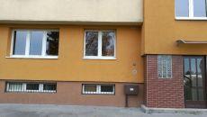 Byt 2+1 na prodej, Ostrava / Výškovice