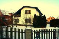 Rodinný dům na prodej, Odry / Loučky