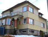 Rodinný dům na prodej, Uherské Hradiště / Míkovice