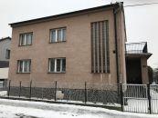 Rodinný dům k pronájmu, Pardubice / Studánka
