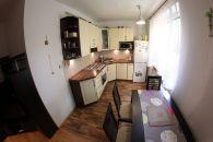 Byt 3+1 na prodej, Havířov / Podlesí, ulice Okrajová