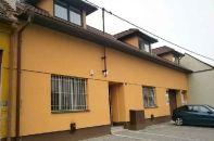 Komerční nemovitost k pronájmu, Kunovice