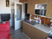 Byt 1+1 na prodej, Krnov / Pod Bezručovým vrchem, ulice Vrchlického