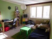 Byt 2+1 na prodej, Opava / Předměstí, ulice Hradecká