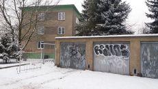 Byt 2+1 na prodej, Praha / Strašnice, ulice Mukařovská