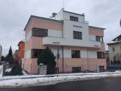 Byt 2+kk k pronájmu, Mladá Boleslav / Mladá Boleslav II, ulice Nerudova