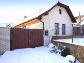 Rodinný dům na prodej, Sedlec