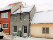 Rodinný dům na prodej, Rousínov / Královopolské Vážany