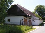 Rodinný dům na prodej, Mikuleč