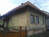 Rodinný dům na prodej, Tvrdošín