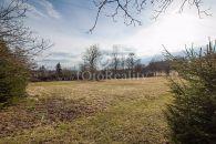Pozemek na prodej, Kamenice nad Lipou / Antonka
