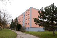 Byt 2+1 na prodej, Teplice / Řetenice, ulice Duchcovská