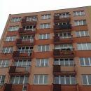 Byt 1+1 na prodej, Ostrava / Zábřeh