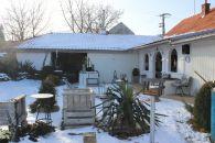 Rodinný dům na prodej, Ohrozim