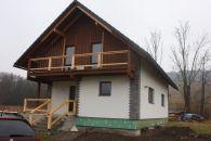 Rodinný dům na prodej, Prosiek