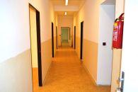 Komerční nemovitost k pronájmu, Ostrava / Vítkovice