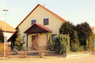 Rodinný dům na prodej, Otnice