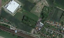 Pozemek pro komerci na prodej, Kostěnice