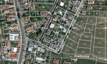 Stavební pozemek na prodej, Pardubice / Dražkovice