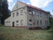 Komerční nemovitost na prodej, Dvorce