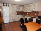 Rodinný dům na prodej, Letohrad