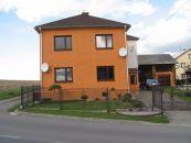 Rodinný dům na prodej, Kyjovice