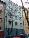 Komerční nemovitost na prodej, Bratislava-Ružinov