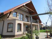 Rodinný dům na prodej, Jezbořice