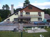 Komerční nemovitost na prodej, Dolní Moravice