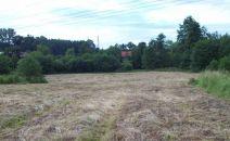 Stavební pozemek na prodej, Dětmarovice
