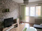 Byt 2+1 na prodej, Studénka / Butovice, ulice Mírová