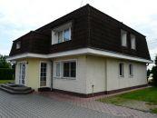 Rodinný dům na prodej, Opava / Komárov