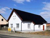 Rodinný dům na prodej, Chrast