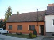 Rodinný dům na prodej, Kostelany nad Moravou