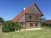 Rodinný dům na prodej, Doksy / Obora
