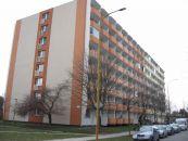 Byt 1+kk na prodej, Otrokovice / Kvítkovice, ulice J. Valčíka