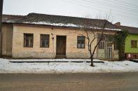 Rodinný dům na prodej, Bořetice