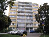 Byt 3+1 na prodej, Praha / Michle