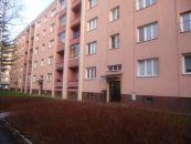 Byt 2+1 na prodej, Karviná / Ráj, ulice Prameny