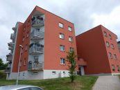 Byt 3+kk na prodej, Liberec / Liberec XXX-Vratislavice nad Nisou, ulice Křížová