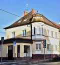 Nájemní dům na prodej, Krnov / Pod Bezručovým vrchem