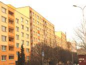 Byt 2+1 na prodej, Ostrava / Bělský Les, ulice Ladislava Hosáka
