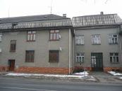 Byt 2+1 na prodej, Kojetín / Kojetín I-Město, ulice Kroměřížská