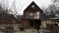 Chata / chalupa na prodej, Třinec / Konská