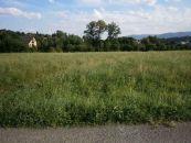 Zemědělský pozemek na prodej, Vendryně