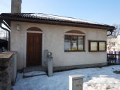 Komerční nemovitost na prodej, Hradec nad Svitavou
