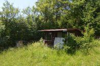 Zahrada na prodej, Uherský Brod / Havřice