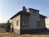 Rodinný dům na prodej, Pardubice / Ohrazenice