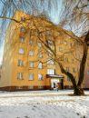 Byt 2+1 na prodej, Frýdek-Místek / Frýdek, ulice Tolstého