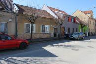 Rodinný dům na prodej, Brno / Líšeň